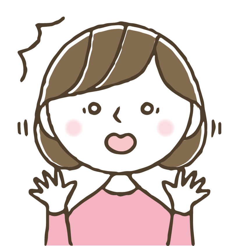 https://bcup.persimmon-cup.com/wp-content/uploads/2020/09/1805491のコピー2.png