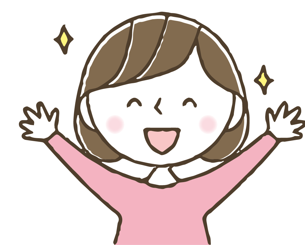 https://bcup.persimmon-cup.com/wp-content/uploads/2020/09/1805491のコピー3.png